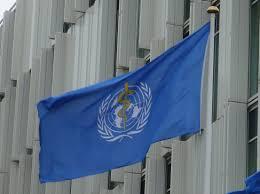 Výsledek obrázku pro World Health Org wikicommons