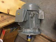 phase induction motor hitachi 3 phase induction motor