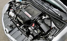 acura rdx engine schematics acura automotive wiring diagrams
