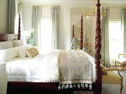 House Beautiful Bedroom Ideas