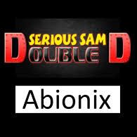 Double D: Все секреты, оружие, коннекторы и MBG-<b>значки</b>