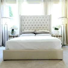 tall tufted headboard king. Exellent Headboard Better Design In Tall Tufted Headboard  Headboards King Pictures  Including Fabulous For Queen Size To R
