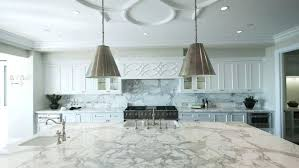 how to remove water stain from marble how do you remove water marks from marble remove