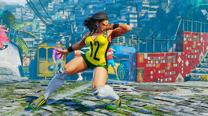 fighter v sport costumes coming july 25th