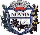 imagem de Novais+S%C3%A3o+Paulo n-12