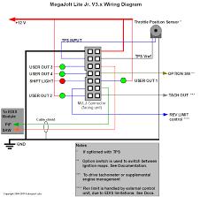 mjlj v3 vehicle installation guide autosport labs mjlj v3 wiring harness png