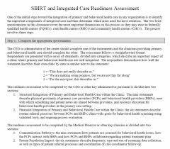 Iu Health Doctors Note Resources Indiana Sbirt Iu