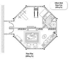 home office floor plan. home office house plan ho0201 650 sq ft 0 bedrooms home office floor c