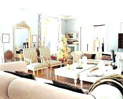 wall mirrors for living room. Living Room Mirrors For Sale Large Decorative Wall Fancy Simple