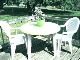 outdoor round tablecloth fitted with umbrella hole for table rectangle tableclo