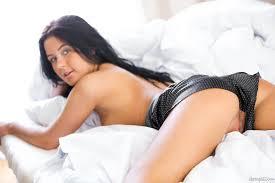 Mia Manarote Rasti Bedtime Stories 02 70227