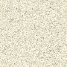 white carpet texture. White Carpeting Texture Seamless 16795 Carpet P