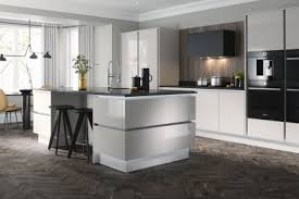 Kitchens UKs No1 Fitted Kitchen Retail Specialist Wren Kitchens