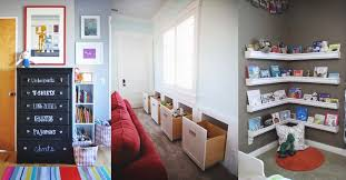 storage furniture for toys. wonderful toys if you have kids then know how easily it is for their u0027stuffu0027 like toys  to take over the whole house so unless live in a home with unlimited amount  inside storage furniture for toys