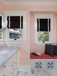 bathroom window designs. Ci Leslie Lamarre Nkba Bathroom Windows Black Shade V Rend Hgtvcom Window Designs