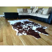 area rugs big lots white fluffy rug target medium size of accent rugs big lots area rugs big