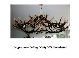 elk chandelier slide 3