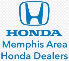 blue honda logo png. Fine Logo Honda Logo Car Pilot Accord  Honda For Blue Png