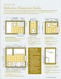 Small Picture Small Bathroom Layouts SL Interior Design