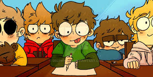 Eddsworld is about a guy named edd that is constantly getting himself into weird situations and hi jinks that require a puny attitude and a great edducation. Anime Eddsworld Wallpaper 4k For Android Apk Download