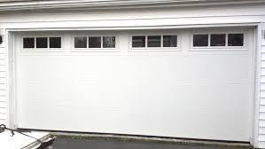 amarr garage door colors. Amarrarage Doors Winston Salem Address Nc Exterior Design Exciting For Inspiring Amarr Garage Door Colors Full R