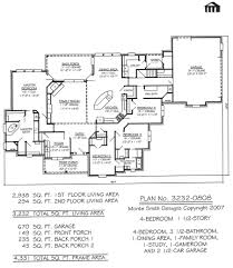 Small Picture 3232 0808 House Plan Design Online Texas and Hawaii Offices