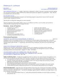 Best resume writing services in Atlanta GA 100% Original UPtgbAme