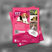Dog Flyer Template Free Lost Dog Flyers Template Awesome 23 Lost Pet Flyer Template Lost Dog