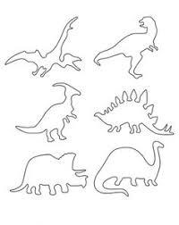 cf296709adb6e1b83dca6e48ca4853ec diversas planillas de dinosaurios para colorear o utilizar como on crocs coupon printable