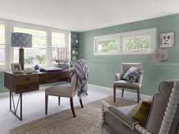 paint colours for office. Interior Paint Colours For Office