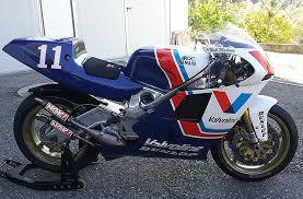 racing bikes clic motorbikes