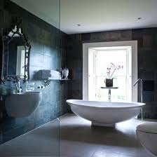 Interior Design Chatter Bathroom Inspiration Smart Modern Classic