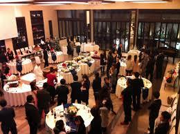 「婚活パーティー」の画像検索結果