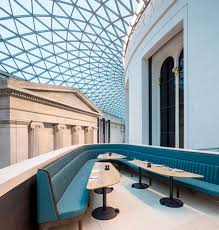 architectural photography interiors. 12 Of 20 Interior Photography The Great Court At British Museum By Softroom Architects. Architectural Interiors U