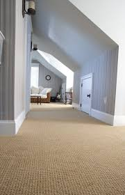 Small Picture The 25 best Carpet colors ideas on Pinterest Neutral childrens