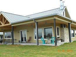 home plans louisiana metal building homes plans new floor with fresh build house designs home home plans louisiana