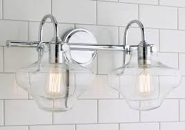 bathroom lighting advice. Bathroom Vanity Lighting Distinguish Your Style Shades Of Light Pertaining To For Decorations 15 Advice