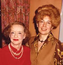 The lesbian davis sisters