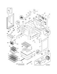 Electrolux canister vacuum parts diagram lovely enchanting hoover windtunnel parts diagram best image of electrolux canister