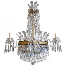 52 most empire style waterford crystal chandelier at with regard to luxury chandelierlampsin co star