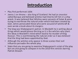 good introduction for macbeth essay writing essay service bbc gcse bitesize writing the first draft