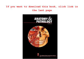 World S Best Anatomical Charts Download Pdf Anatomy And Pathology The World S Best