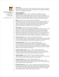 Free Apa Writing Software Resume Writing Software New Newspaper Article Format