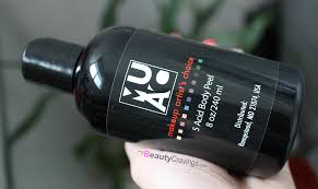 5 acid body l from muac acid l innovative makeup with artist choice 39 s 25