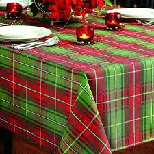 round plastic tablecloth round tablecloth poinsettia tablecloths plastic tablecloth rolls disposable round tablecloths runners plastic tablecloth