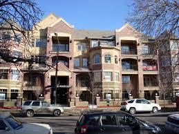2 bedroom apartments denver capitol hill. 2. capitol heights 2 bedroom apartments denver hill .