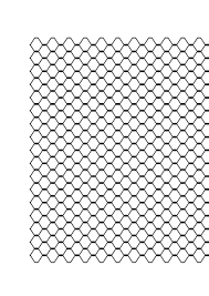 lace background seamless pattern