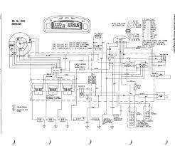 2002 polaris scrambler 90 wiring diagram polaris carburetor diagram polaris sportsman wiring on polaris carburetor diagram