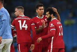 Head to head statistics and prediction, goals, past matches, actual form for premier league. Liverpool Vs Leicester City Prediction Preview Team News And More Premier League 2020 21