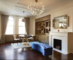 contemporary chandeliers for living room. Contemporary Pendant Lights:Overhead Light Fixture Large Modern Chandeliers Kitchen Drop Lights Lighting For Living Room